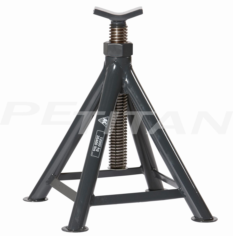 AC Hydraulic ABS5-230 szerelőbak 1