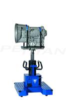 AC Hydraulic GGD150F emelő 4
