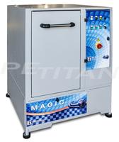 Tecnolux Tyretech Magic 34703 kerékmosó 1