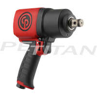 """Chicago Pneumatic CP7769 légkulcs (3/4"""") 2"""