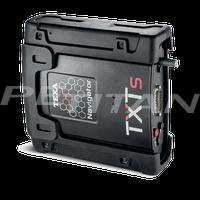 Texa Navigator TXT Truck diagnosztikai műszer 1