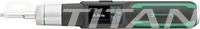 Stahlwille Torsiotronic 1,2 nyomatékcsavarhúzó 1