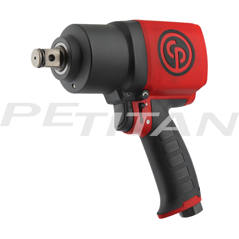 """Chicago Pneumatic CP7769 légkulcs (3/4"""") 3"""