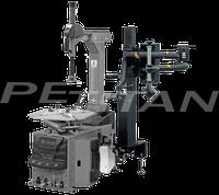 Sice FL41 A 2V automata kerékszerelő 2